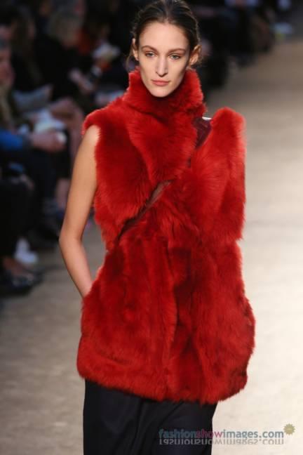 paul-smith-london-fashion-week-2014-00129