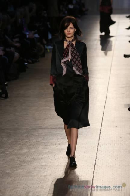 paul-smith-london-fashion-week-2014-00130