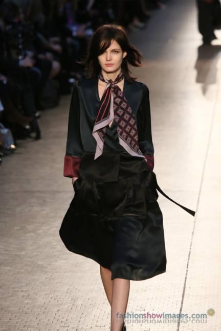 paul-smith-london-fashion-week-2014-00131