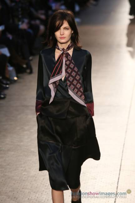 paul-smith-london-fashion-week-2014-00132