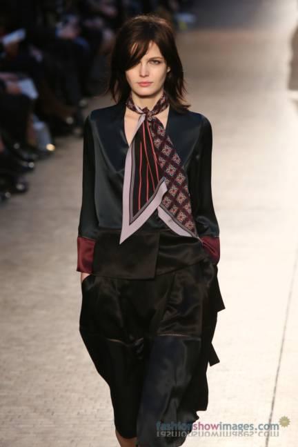paul-smith-london-fashion-week-2014-00133