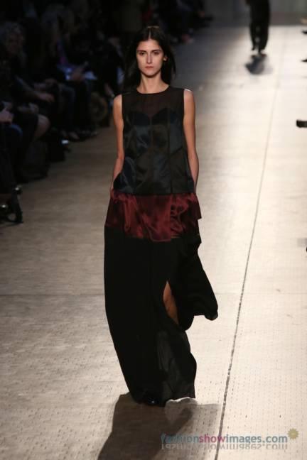 paul-smith-london-fashion-week-2014-00134
