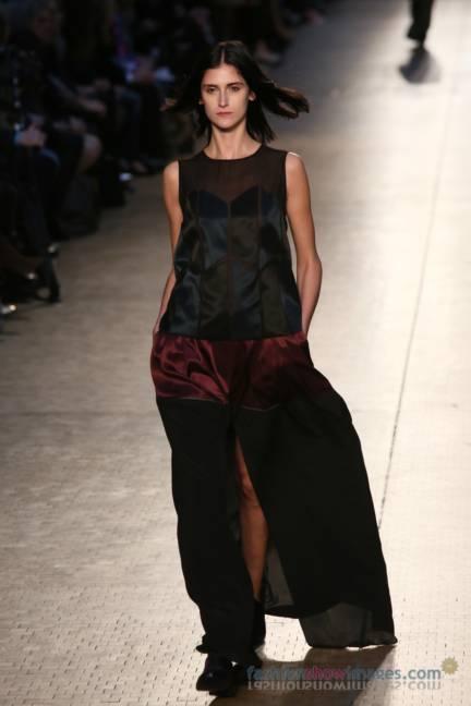 paul-smith-london-fashion-week-2014-00135