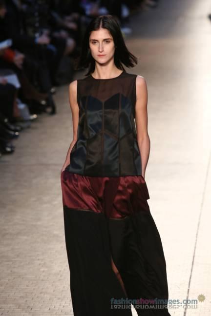 paul-smith-london-fashion-week-2014-00136