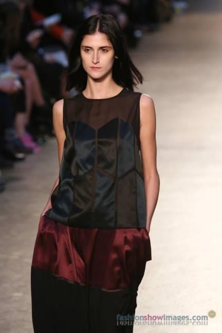 paul-smith-london-fashion-week-2014-00137