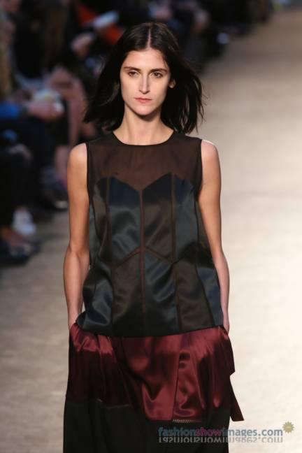 paul-smith-london-fashion-week-2014-00138