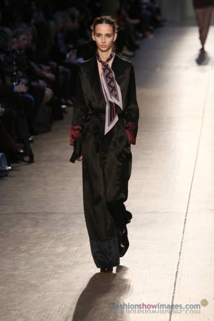 paul-smith-london-fashion-week-2014-00139