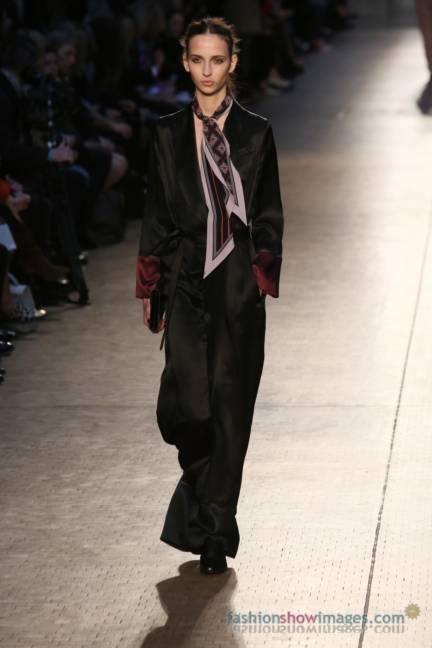 paul-smith-london-fashion-week-2014-00140