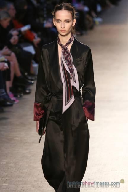 paul-smith-london-fashion-week-2014-00141