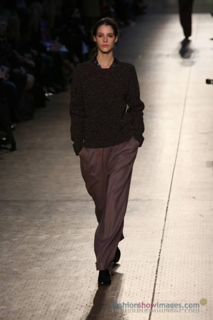 paul-smith-london-fashion-week-2014-00142