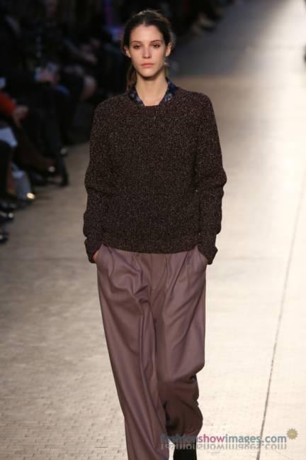paul-smith-london-fashion-week-2014-00143