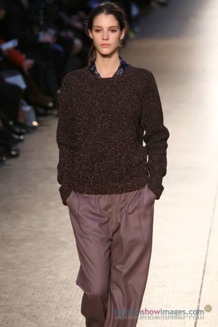 paul-smith-london-fashion-week-2014-00144