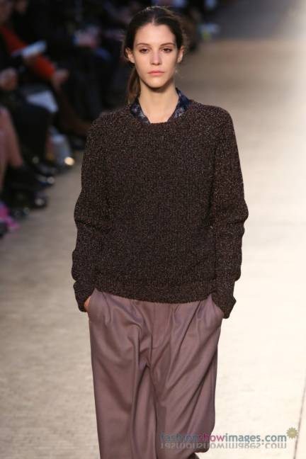 paul-smith-london-fashion-week-2014-00145