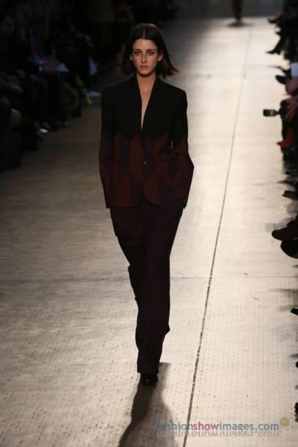 paul-smith-london-fashion-week-2014-00146