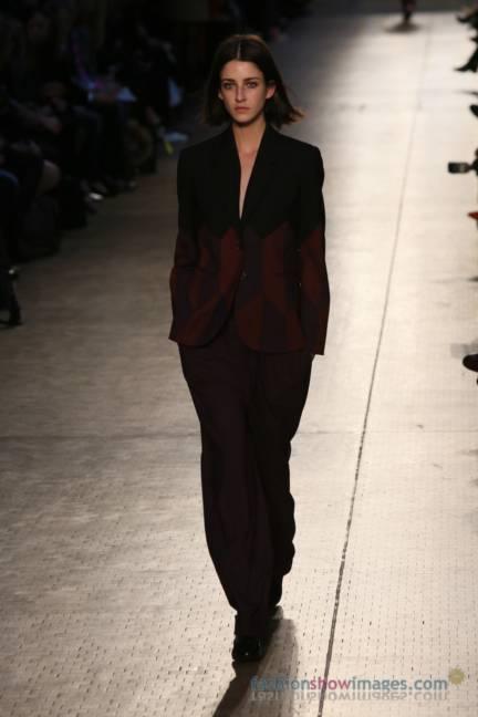 paul-smith-london-fashion-week-2014-00147