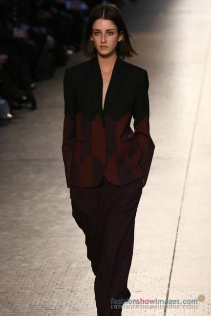 paul-smith-london-fashion-week-2014-00148