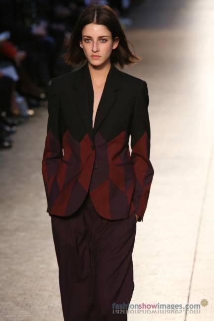 paul-smith-london-fashion-week-2014-00149