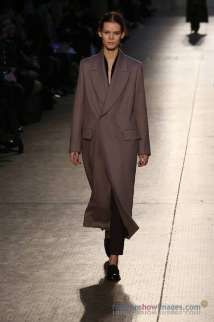 paul-smith-london-fashion-week-2014-00150