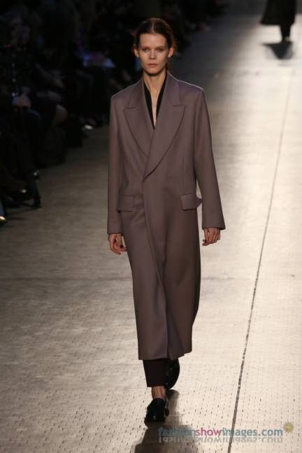 paul-smith-london-fashion-week-2014-00151