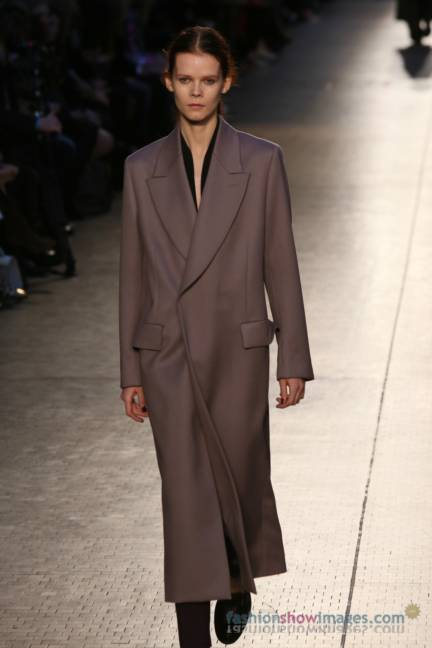 paul-smith-london-fashion-week-2014-00152