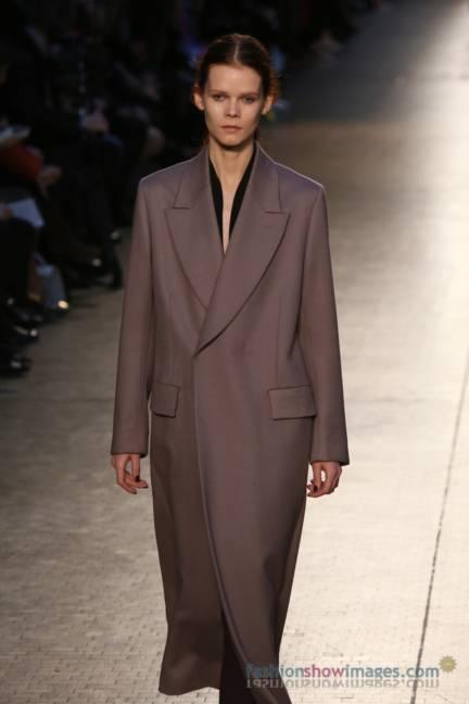 paul-smith-london-fashion-week-2014-00153