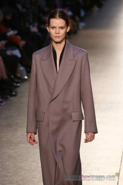 paul-smith-london-fashion-week-2014-00154