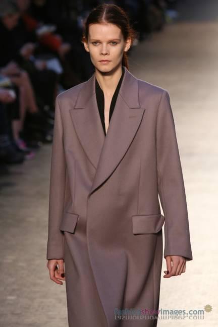 paul-smith-london-fashion-week-2014-00155