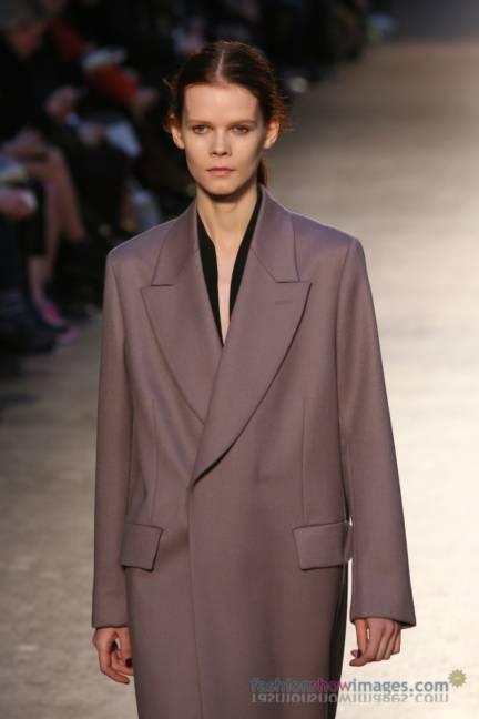 paul-smith-london-fashion-week-2014-00156