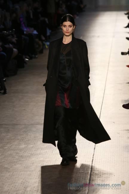paul-smith-london-fashion-week-2014-00157