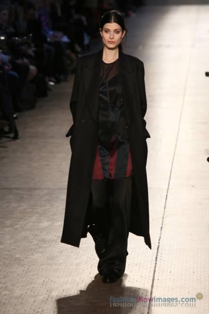 paul-smith-london-fashion-week-2014-00158
