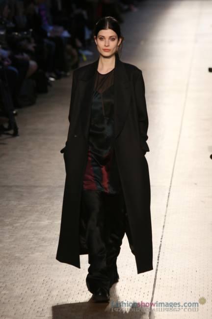 paul-smith-london-fashion-week-2014-00159