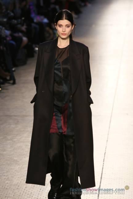 paul-smith-london-fashion-week-2014-00160