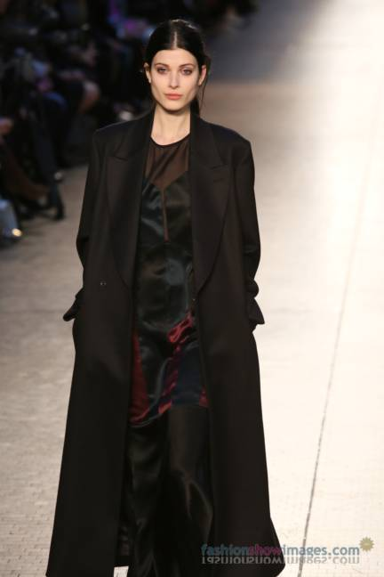 paul-smith-london-fashion-week-2014-00161