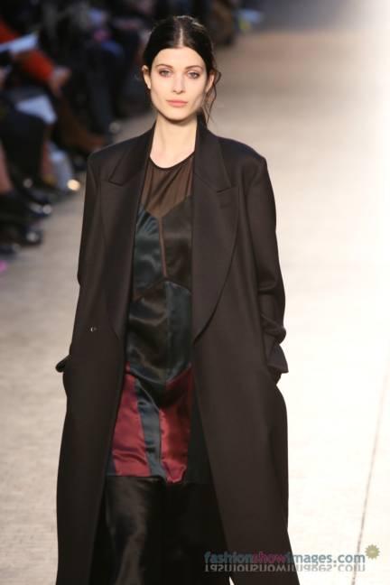 paul-smith-london-fashion-week-2014-00162