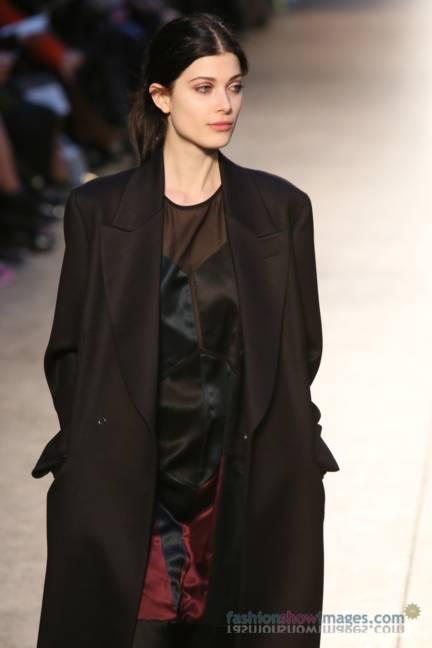 paul-smith-london-fashion-week-2014-00163