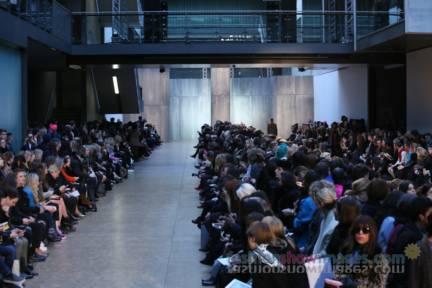 paul-smith-london-fashion-week-2014-00164