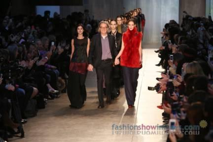 paul-smith-london-fashion-week-2014-00165