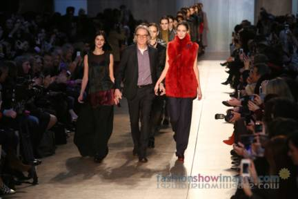 paul-smith-london-fashion-week-2014-00166