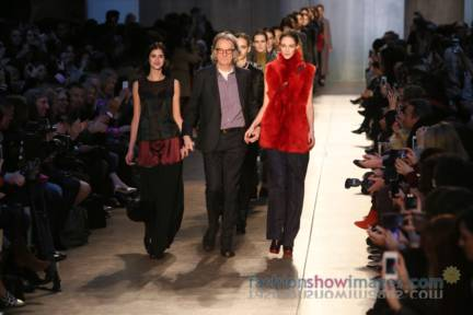 paul-smith-london-fashion-week-2014-00167