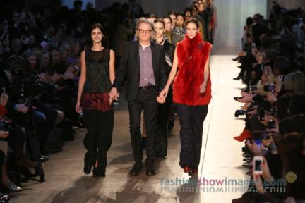 paul-smith-london-fashion-week-2014-00168