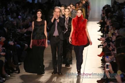 paul-smith-london-fashion-week-2014-00169