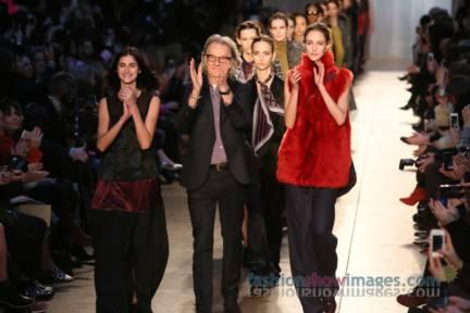 paul-smith-london-fashion-week-2014-00170