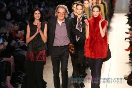 paul-smith-london-fashion-week-2014-00171