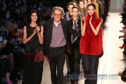 paul-smith-london-fashion-week-2014-00172