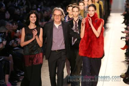 paul-smith-london-fashion-week-2014-00173