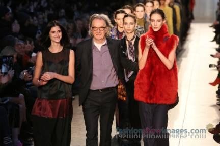 paul-smith-london-fashion-week-2014-00174