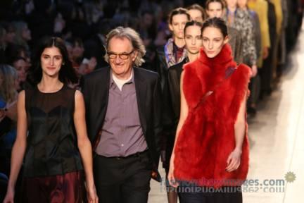 paul-smith-london-fashion-week-2014-00175