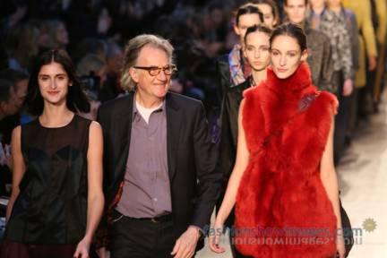 paul-smith-london-fashion-week-2014-00176