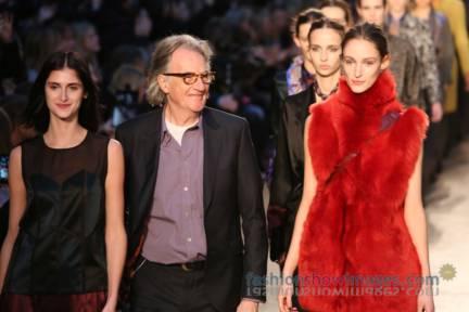 paul-smith-london-fashion-week-2014-00177