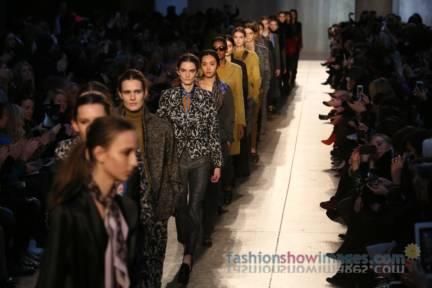 paul-smith-london-fashion-week-2014-00178